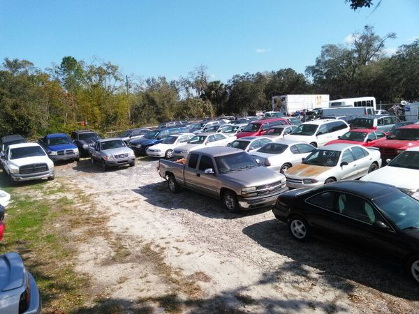 Cars For Sell 1000 Up For Sale In Orlando Fl Offerup We have orlando vacation deals for you! cars for sell 1000 up for sale in orlando fl offerup