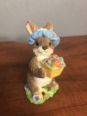 Easter Rabbit for Sale in Tampa, FL
