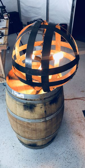 Wine Barrel For Sale In Chandler Az Offerup