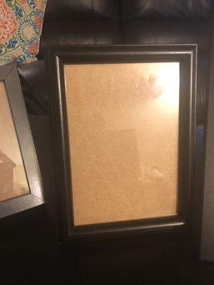 Ikea Frames for Sale in Rockville, MD