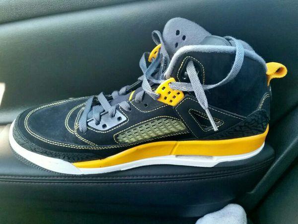 Nike Air Jordan Brooklyn 40A for Sale in Fontana, CA - OfferUp