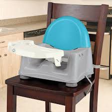 Safety 1st Easy Care Swing Tray Feeding Booster Seat for Sale in Rockville, MD