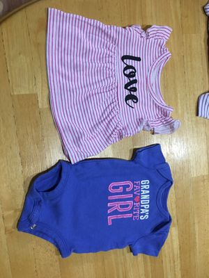Baby nb for Sale in Battle Creek, MI