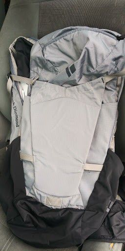 c1ffaeddd4 New and Used Backpack for Sale in San Francisco, CA - OfferUp