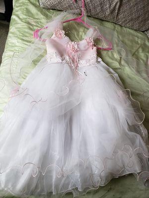 Size 3t for Sale in Manassas, VA