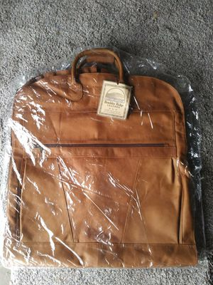 3af7a8e9fe82 New and Used Garment bag for Sale in Murrieta, CA - OfferUp