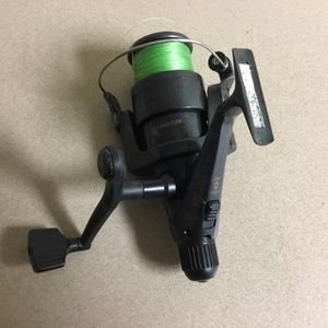 Fishing reel for Sale in Absecon, NJ