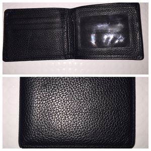 Ck wallet for Sale in Fairfax, VA