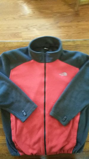 XXL North Face jacket for cheap! for Sale in Fairfax, VA