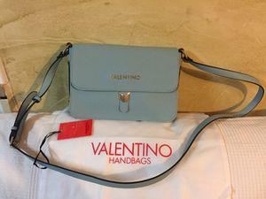 Valentino Bag for Sale in Miami, FL