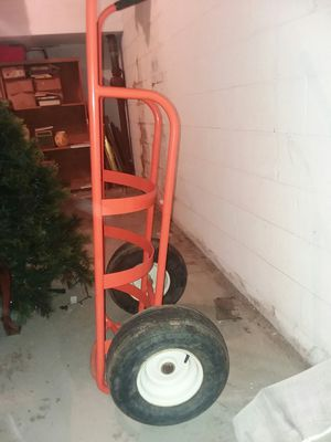 A brand new ball kart big tires all new , with extra for Sale in Gaithersburg, MD