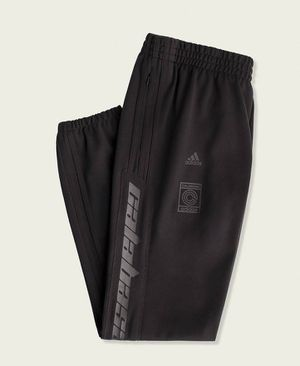 729909c4e8c20 Yeezy Calabasas Track Pant Black Size L for Sale in San Jose