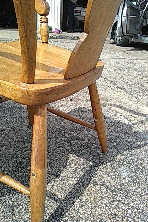 Ethan Allen Early American Solid Maple Birch For In Cincinnati Oh Offerup