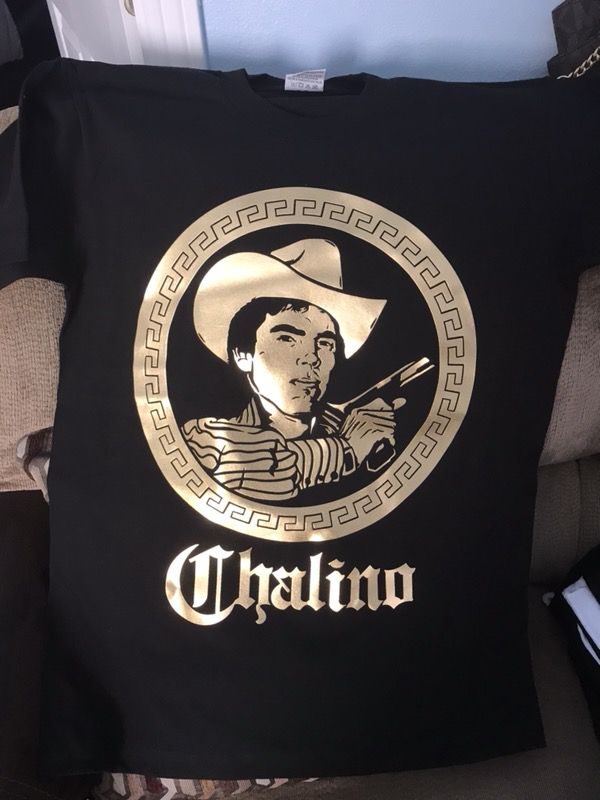 Alabama Football Shirts For Womens