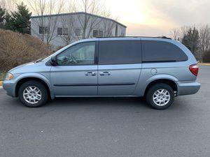 2003 Dodge Grand Caravan for Sale in Ashburn, VA