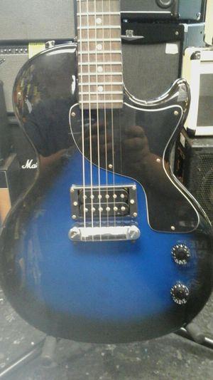 Gibson Guitar for Sale in Woodbridge, VA