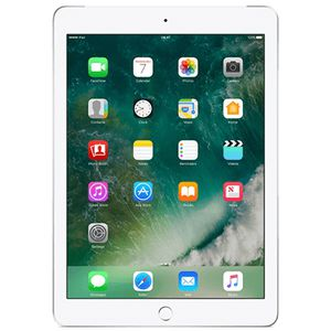 Free iPad !! When ordering Vivint home security !! for Sale in Columbus, OH