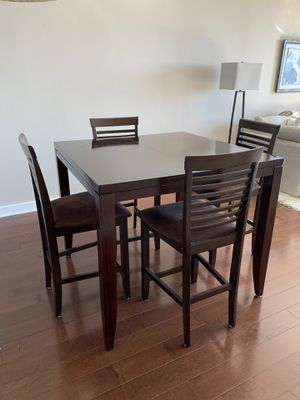American Drew Tribeca table for Sale in MIDDLE CITY EAST, PA
