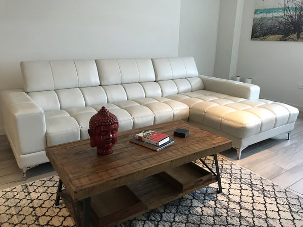 Moving Sale! Sofa, Queen Bed, Dresser, Area Rug, Computer