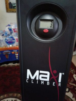 Maxi climber. for Sale in Arlington, VA
