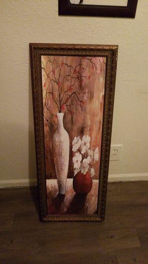 Nice Painting for Sale in Atlanta, GA