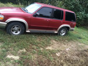 500 obo need a motor trans is ok for Sale in Elkridge, MD