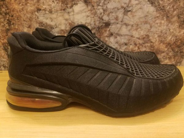 save off 639a8 4d7eb Nike Air Max Dolce for Sale in Loudon, TN - OfferUp
