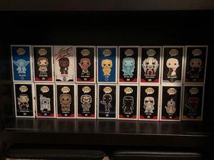Funko Star Wars for Sale in Chandler, AZ