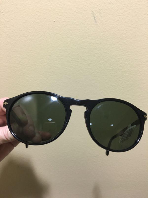 890394482f410 New and Used Sunglasses for Sale in Beaverton