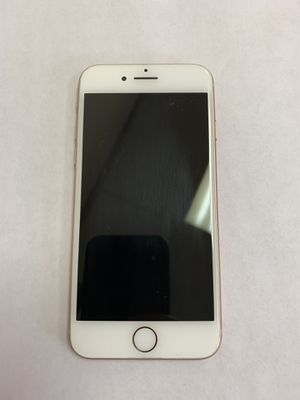 Iphone 8 AT&T 64 GB for Sale in North Springfield, VA