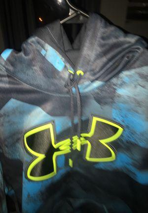 Under armor hoodie for Sale in Annandale, VA