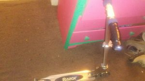 Razor scooter for Sale in Sumner, WA