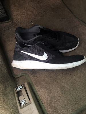 7b5d0de7e6c2 New and Used Nike for Sale in Duncanville