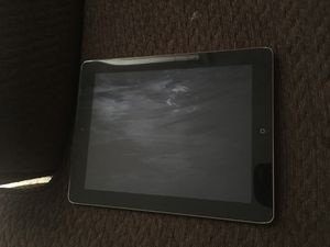 iPad for Sale in Cary, NC