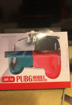 Phone controller Thumbnail
