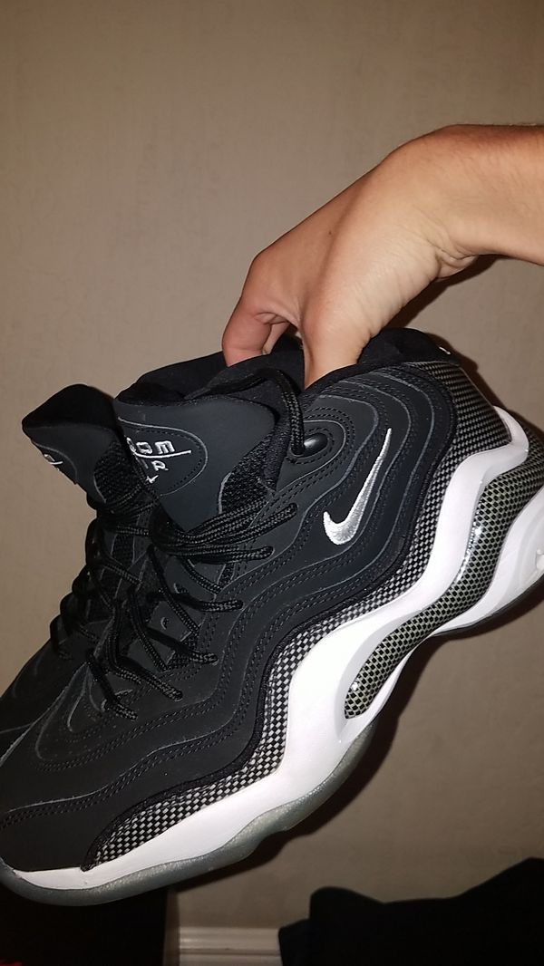timeless design d436a a762b Nike Zoom flight 96   sz10  no box (Clothing   Shoes) in Campbell, CA -  OfferUp
