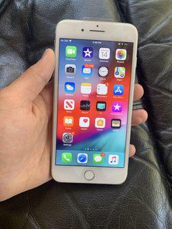 IPHONE 7 PLUS 128 GB Thumbnail