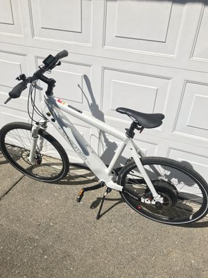 a57123c753b New and Used Electric bicycle for Sale - OfferUp