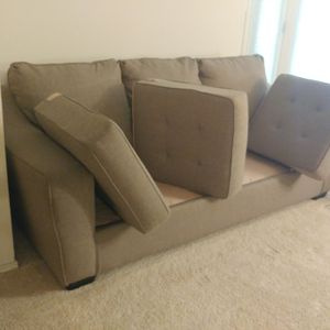 Upholstery Professional Cleaning for Sale in Dallas, TX