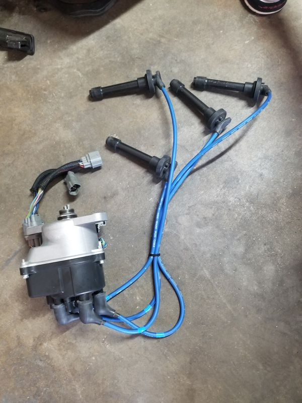 gsr wiring harness for sale