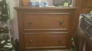 BEDROOM SET for Sale in University City, MO