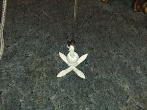 Kayak anchor for Sale in Inwood, WV