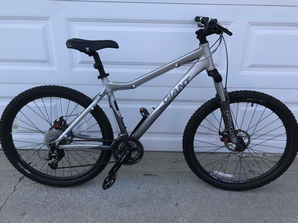 dd505633c11 New and Used Giant bikes for Sale in Los Angeles, CA - OfferUp