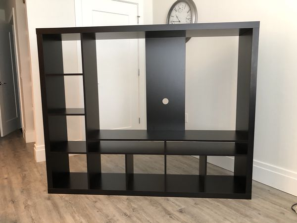 Ikea Lappland Tv Storage Unit For Sale In Rockville Md Offerup