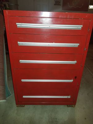 new and used tool boxes for sale in visalia, ca - offerup
