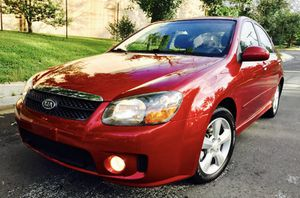 Only $2900! 2008 Kia SPECTRA ! Great for a 1st time Driver for Sale in Lanham, MD