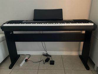Elctrical Piano/ Organ Thumbnail