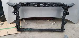 2017 - 2018 Hyundai Elantra Radiator Support OEM for Sale in Downey, CA
