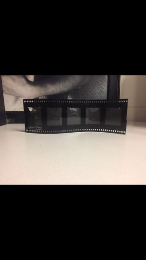 Glamour Shots High Fashion Photography Picture Frame for Sale in Orlando, FL