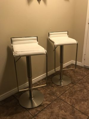 Excellent New And Used Furniture For Sale In Maricopa Az Offerup Home Interior And Landscaping Transignezvosmurscom